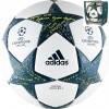 Мяч для футбола Adidas Finale 2016 OMB FIFA (в подарочной коробке)