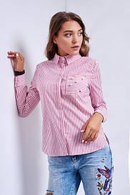 Блузы,рубашки,туники