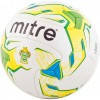 Мяч для футбола Mitre Delta V12S ПФЛ України FIFA PRO