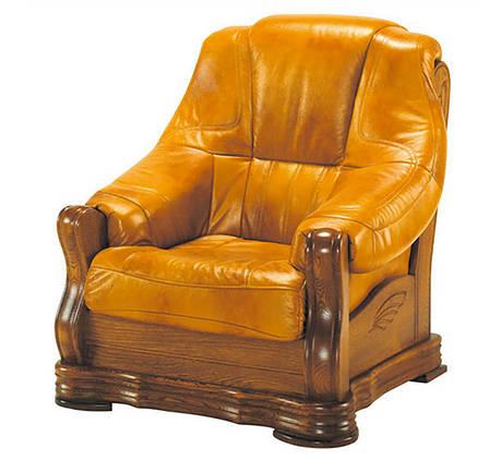 М'яке крісло Bożena, фото 2