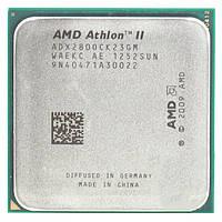 Процессор AMD Athlon II X2  280 3.6GHz 65W