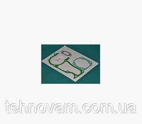 Комплект прокладок бензопилы Goodluck 4500