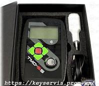 Дубликатор домофонных ключей TMD-5S (универсальный)