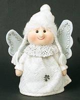 """Мягкая игрушка """"Ангел"""" 16 см"""