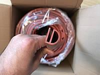 Силиконовый уплотнитель для термокамер, фото 1