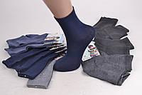 Детские медицинские носки на мальчика (Арт. ALC48/600) | 600 пар