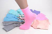 Детские медицинские носки на девочку (Арт. ALC46+1/600) | 600 пар