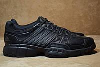 Adidas Besulik Trainer II кроссовки мужские. Индонезия. Оригинал. 44 р