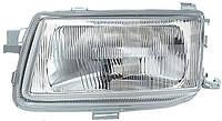 Фара передняя для Opel Astra F 91-94 левая (FPS) механическая/под электрокорректор