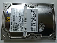 "HDD 3.5"" Hitachi 320GB SATA2 HDT721032SLA360 Б/У - №2142"