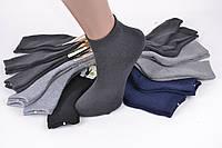 Детские Медицинские термо-носки на мальчика (Aрт. AC47/360) | 360 пар
