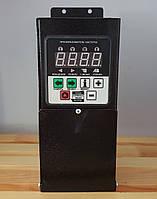 Частотный преобразователь (инвертор) CMF110 - 0,25 кВт ПО 4-07