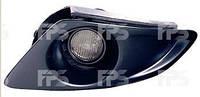 Противотуманная фара для Mazda 6 02-06 левая (Depo)