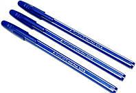 """Ручки шариковые """"AIHAO"""" (50шт/уп) синие,черные"""