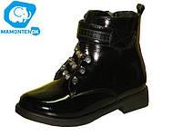 Демисезонные ботинки Tom.m,р 36,38, фото 1
