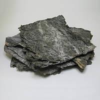 Ламинария листовая, 1кг.