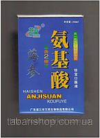 Экстракт трепанга с аминокислотами, 250мл