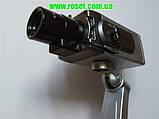 Реалістична бездротова манекен-камера Realistic looking wireless dummy camera РТ-1400А, фото 4