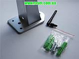 Реалістична бездротова манекен-камера Realistic looking wireless dummy camera РТ-1400А, фото 7