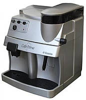 Saeco Cafe Prima б/у