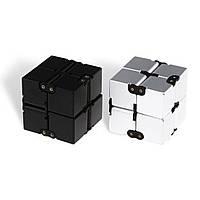 Игрушка антистресс Infinity Cube /Infinite Magic Cube, фото 1
