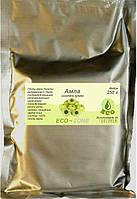 Амла порошок 200г / Amla powder  Маска для укрепления и роста волос.