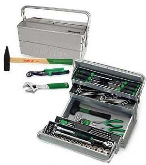 Ручной инструмент и наборы инструментов