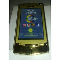 Nokia Verto V2 Стильный дизайн