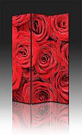 Ширма Бархатные розы