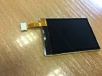 Дисплей Nokia 5310, 6300, 6500c, 3600s, 3120c, 7310c, 7310s, 7610s, E51, E90 внешний, 6120c.Кат.Extra