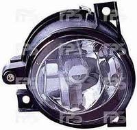 Противотуманная фара для Seat Ibiza 05-09 левая (FPS)