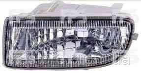 Противотуманная фара для Toyota Land Cruiser 100 98-07 правая (Depo)