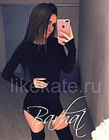"""Супер модное женское платье """"Make"""""""