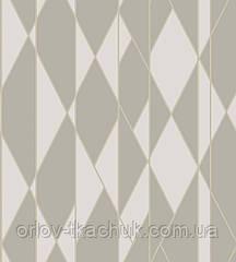 Обои бумажные Oblique Geometric II Cole&Son