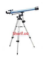 Телескоп Konus KonuStart 700 с сумкой 10496