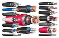АВВГ, ВВГ, КВВГ, КГ, ПВ, ПВС, ШВВП, ПЩ, ВВП, Электротехническая продукция E-NEХТ