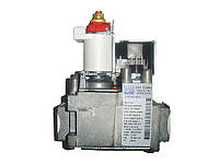 Газовый клапан 845 SIGMA. Для котлов Baxi, Westen др. Код: 0.845.048