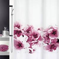Шторка для ванной «AMANDA»