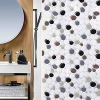 Шторка для ванной «DIDO»