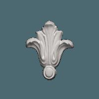 Декор из гипса 1.60.005