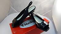 Из США! Женские сандалии босоножки Classique Amber