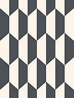 Обои бумажные Tile Geometric II Cole&Son, фото 1
