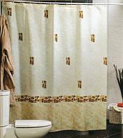 Шторка для ванной Asturia