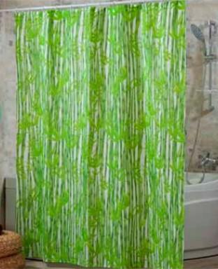 Шторка для ванной Bamboos