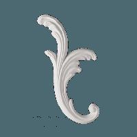 Декор из гипса 1.60.111