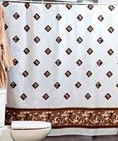 Шторка для ванной Bezeme