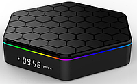 Atlas Android TV Arena II 2/16 Gb