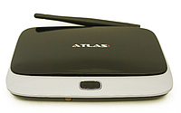 Atlas Android TV Jet 2/8Gb