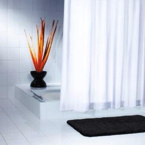 Шторка для ванной Vervain