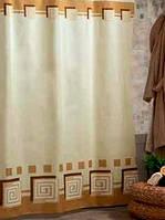 Шторка для ванной Lykia
